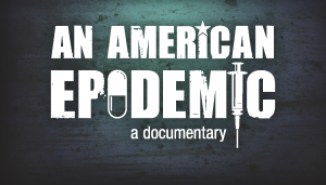 American-Epidemic-Card-Front[1]