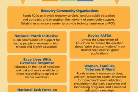 CARA 2015 – Call to ACTION by Friday,...